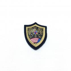 Arma ABD-Kartal