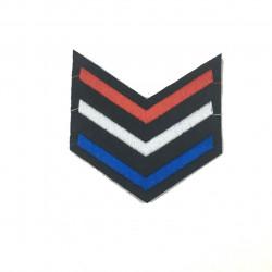 Askeri Arma Hollanda