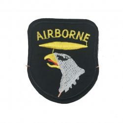 Askeri Arma AirBone