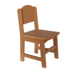 ÇG13 Çocuk Sandalyesi