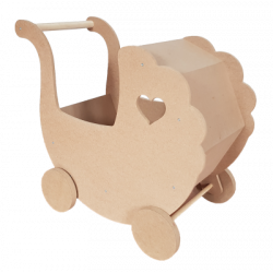 ÇG11 ÇG11 Bebek Arabası