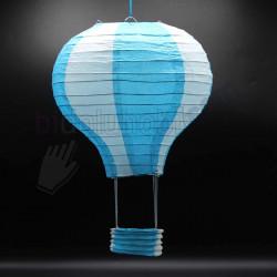 kağıt japon feneri model 2