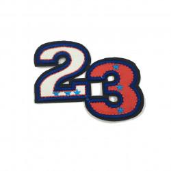 Bez Etiket 23