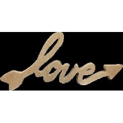 M19 Oklu Love