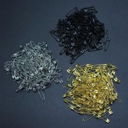 mini çengelli iğne (25 gram - 3 renk)