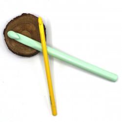 penye ipi tığ (6-12mm)