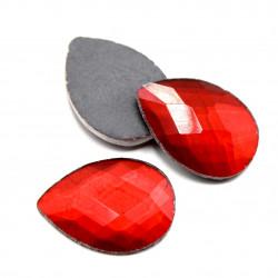 kırmızı damla hotfix taş