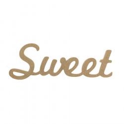 d57 sweet yazısı
