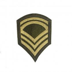 Askeri Arma