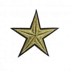 Askeri Yıldız