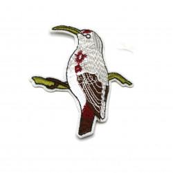 Dikme Kuş
