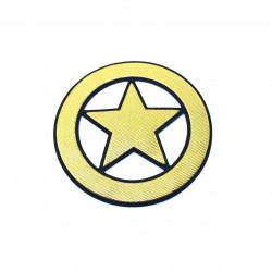 Yıldız Arma