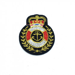 Arma Denizci Arma
