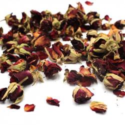 tomurcuk gül kurusu ( 100 gram )