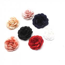 Orta Boy Katmerli  Çiçek