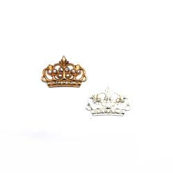 Kraliçe Taç Altın