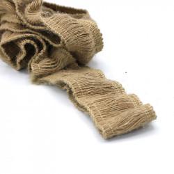 hasır püskül saçak (5metre)