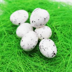 süs bıldırcın yumurtası (50 adet)