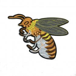 Arı Aplike