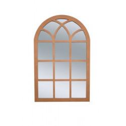 Ç14 Büyük Pencere Ahşap Obje