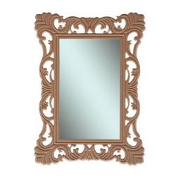 Ç7 Oymalı Ayna Çerçeve